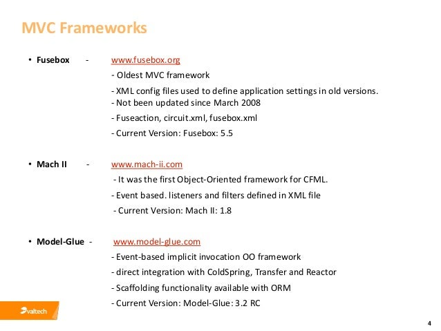 coldfusion fw1 framework1 introduction 4 638?cb=1406189940 coldfusion fw1 (framework1) introduction fusebox coldfusion at crackthecode.co