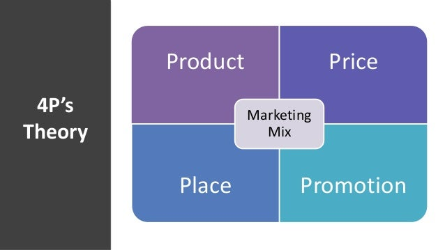 The distance between promotion and product experience has collapsed to a click.