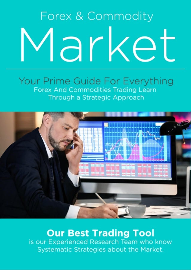 free forex ebook for download