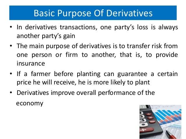 Basics of forex derivatives caiib
