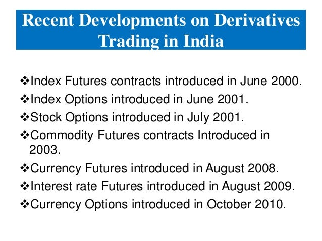 Gervys trading options