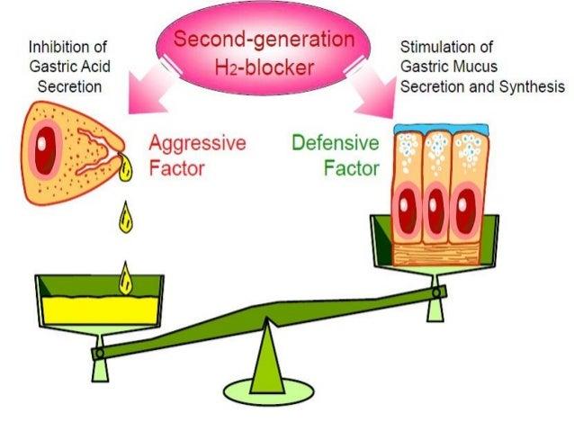 ĐIỀU TRỊ • Các thuốc bảo vệ tế bào Sucralfate • Tổng hơp Prostaglandin, • ↑ HCO3 và chất nhày, • -↑ bảo vệ, sửa chữa TB • ...
