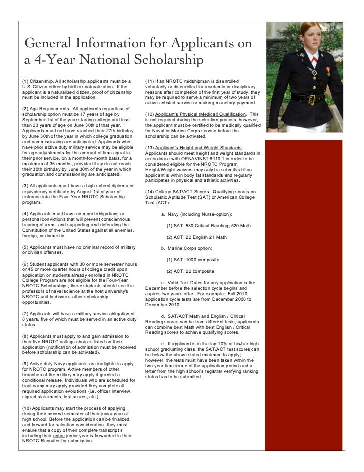 no essay scholarships for highschool juniors Scholarships $2,000 no essay  $500 high school junior scholarship  this $500 scholarship for high school juniors can be used to fund your college .