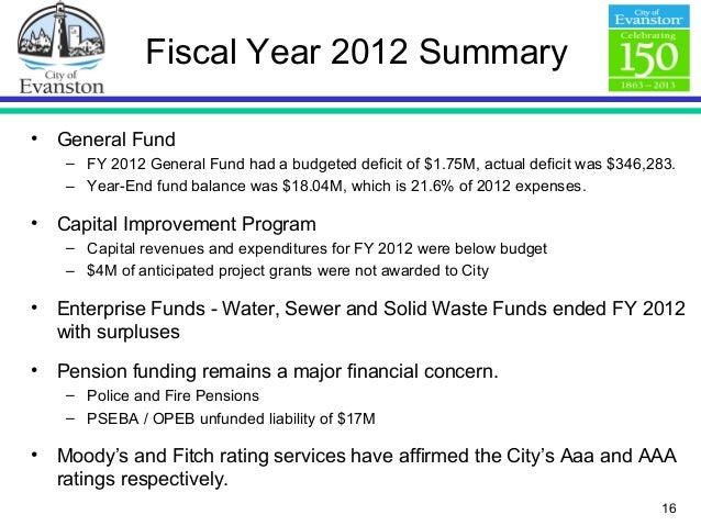 agribank reports fourth quarter 2013 and year end financial results