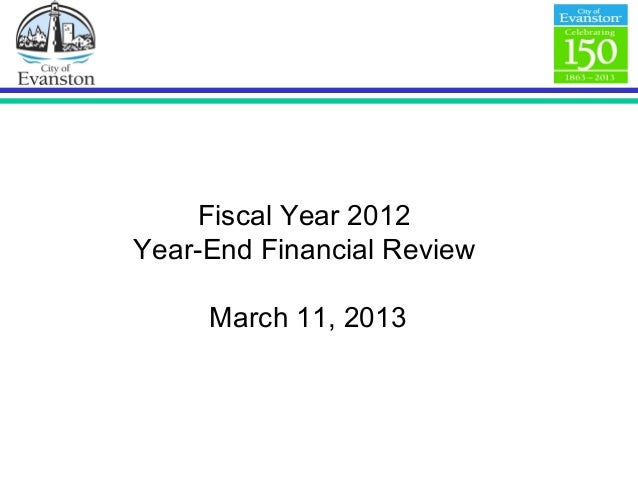 business statement template business year end financial statement