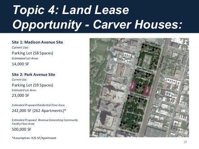 FY2014 Annual Plan Staten Island Presentation (English)