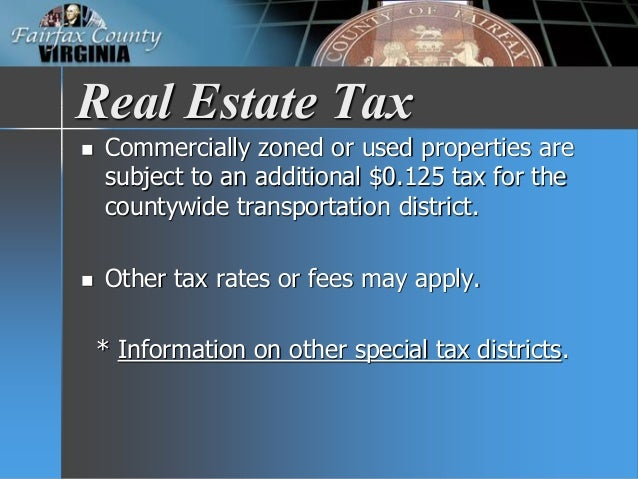 Are Disabled Veterans Exempt From Property Taxes In Virginia