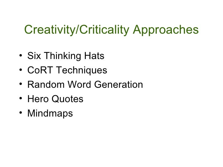 best   Keys to Critical Thinking images on Pinterest   Critical