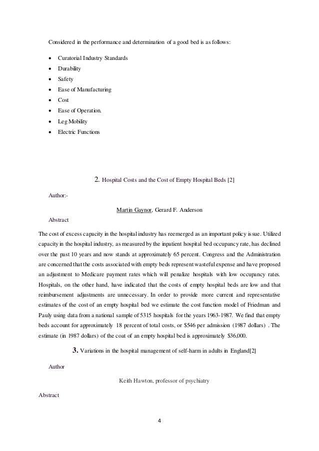 How to write a graphic design dissertation