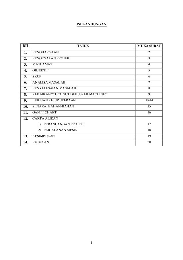 Fyp project report Custom paper Example - July 2019 - 1203 words