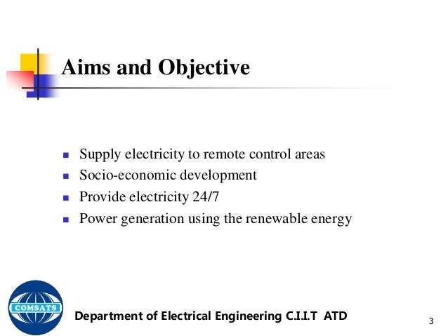 thesis on hydro power plant Hydroelectric generator thesis - escuelabiblicaradioorg thesis: hydroelectricity generation thesis-since the generation of hydroelectricity is the generation of.
