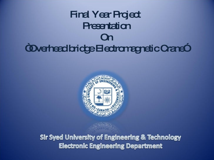 Download Ppt In Engineering Department