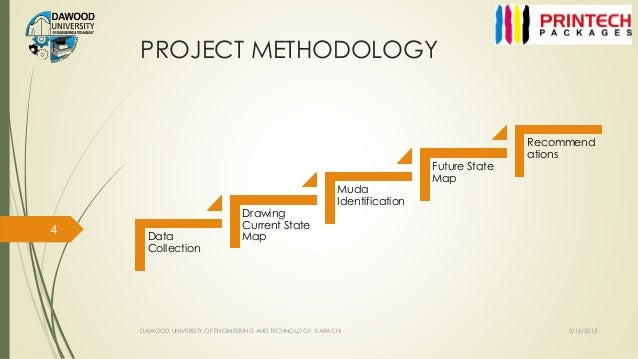 final year project project report So, proper efforts should be put into developing the final year engineering project  report as it provides concrete information about the project.
