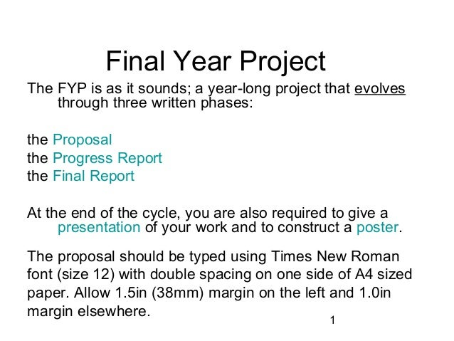 What are the six typical components of a research proposal image 2