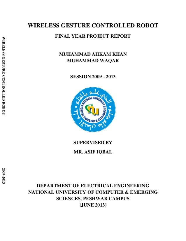 mba final year project in logistics pdf