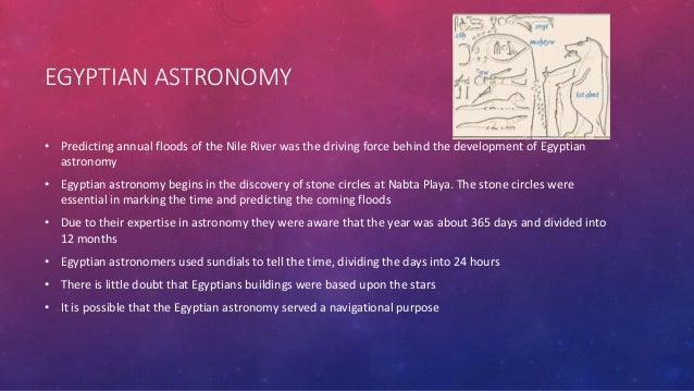 founder of astronomy - photo #45