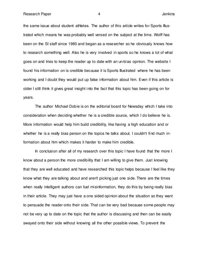 Deckblatt Dissertation Rwth Aachen  Aigle Royal De La Menouaaigle  Schubert Essay How To Write An Essay Proposal Example also Example Of Essay With Thesis Statement  Psychology As A Science Essay