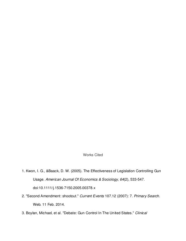 writing essays for money pdf free