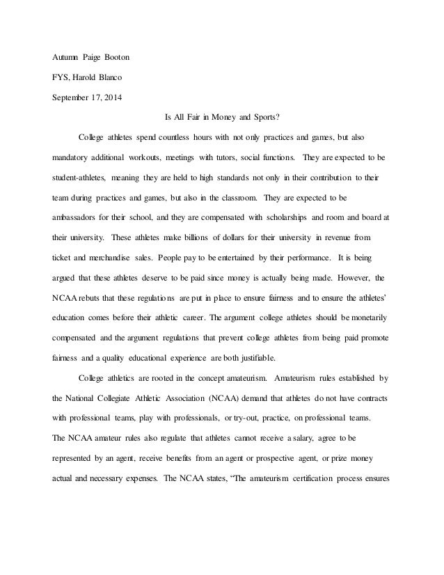 Importance Of English Language Essay  What Is A Thesis Statement In An Essay also Write My Essay Paper Sport Marketing Research Papers Analysis And Synthesis Essay
