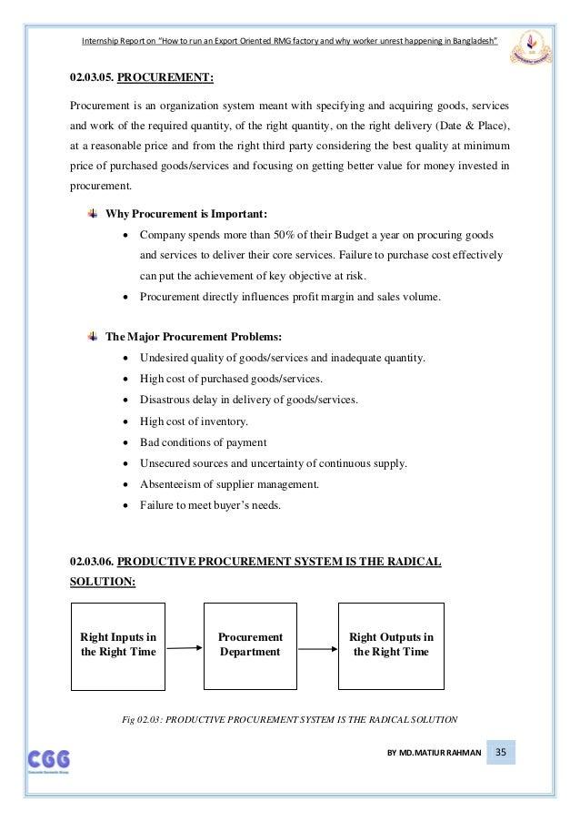 free standard operating procedure template word 2010