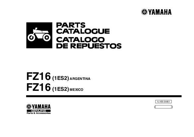 Fz16 1 es2_2012