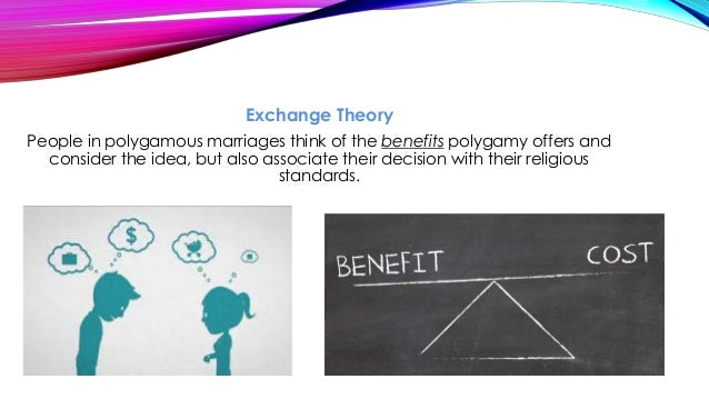 Polygamy Presentation