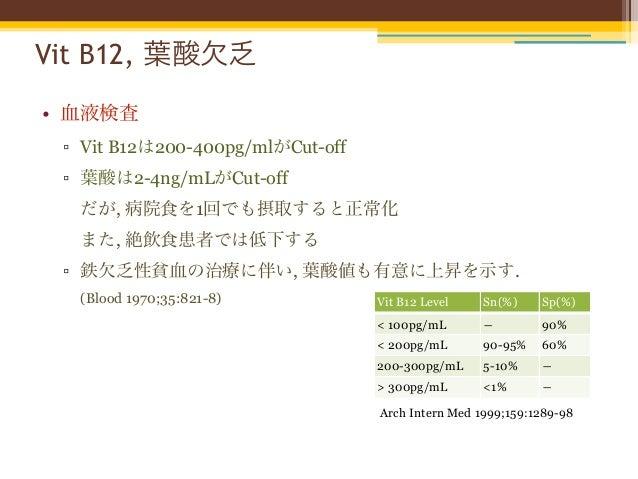 肝臓病の治療 - gtpgotgpt.com