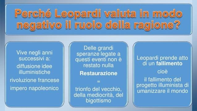All' Italia  Sopra il monumento di Dante