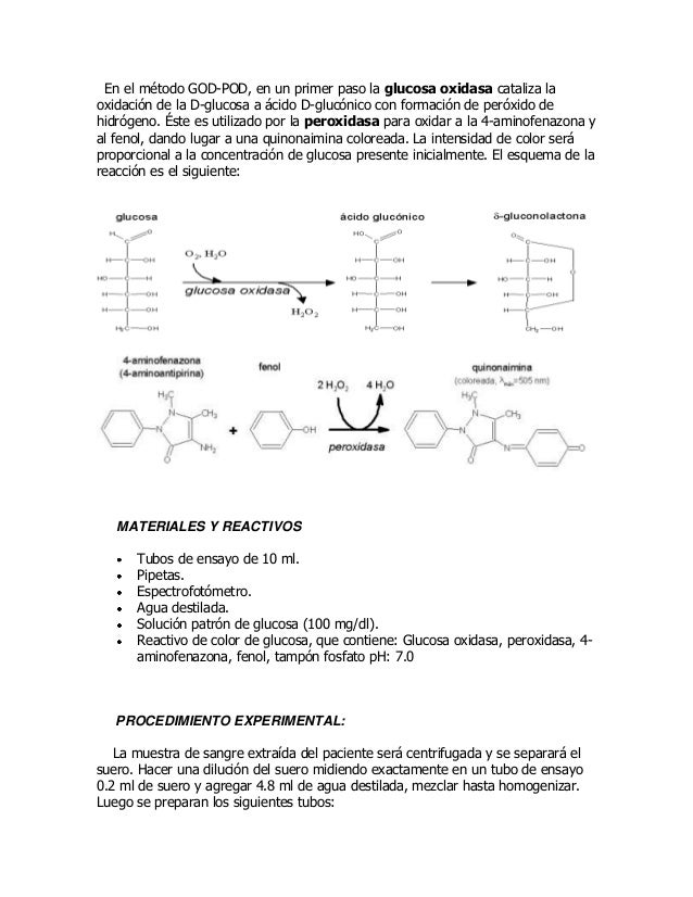 G.p.bioquimica y nutricion 1 (1)