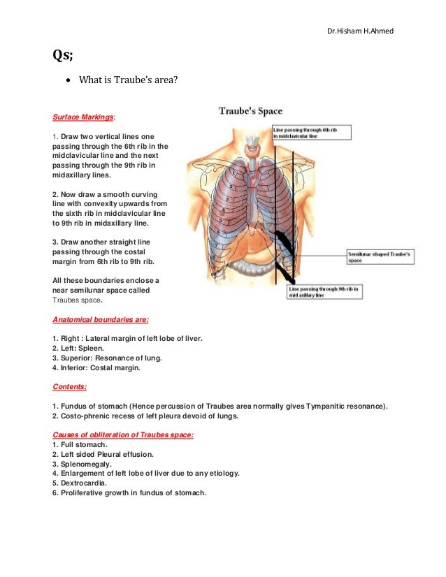 G.s clinical rounds.docx2017(1)