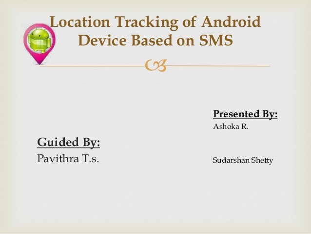 Top 5 SMS Tracker Apps for Android & iPhone