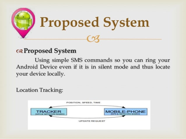 Silent Sms Tracker - How to Use SMS Tracker without Target Phone