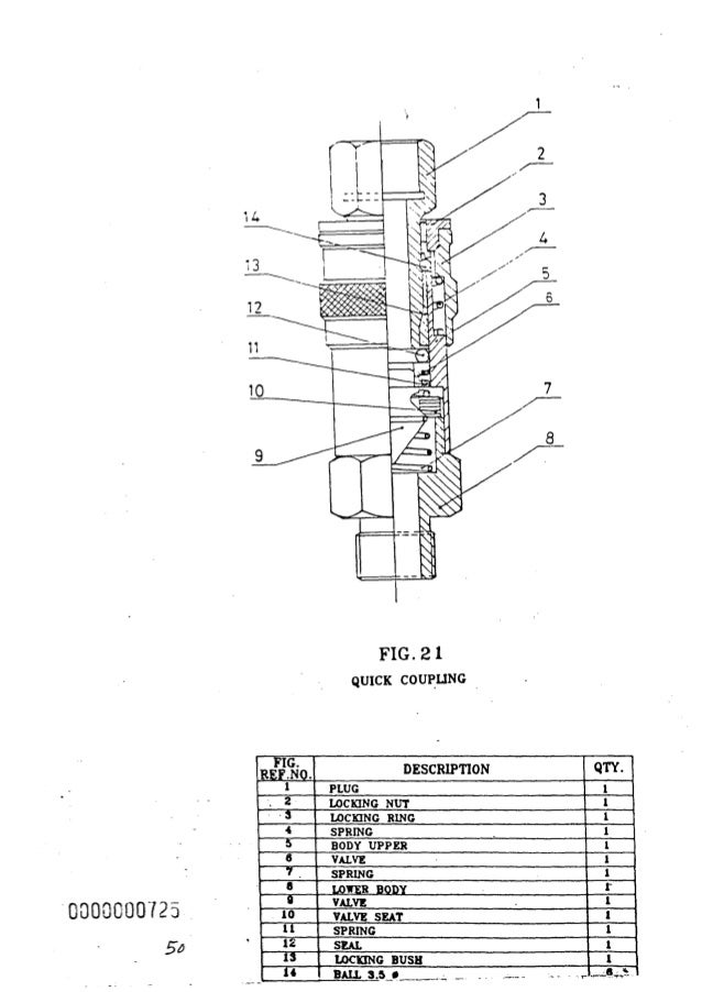 G-97 Manual