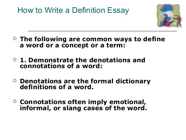 word definition essay defining essay essay words define definition essay definition of words essay on the evil of drinking
