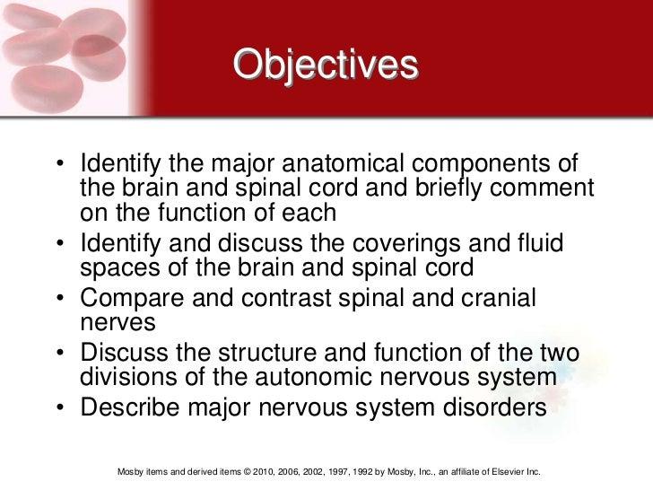 File:Nervous system diagram-en.svg - Wikibooks, open books ...  Major Nervous System Disorders