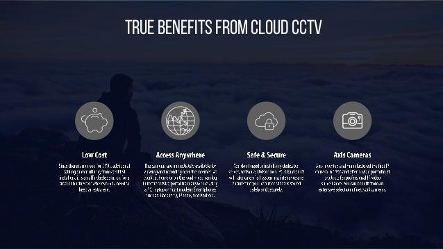 G Net Company Profile