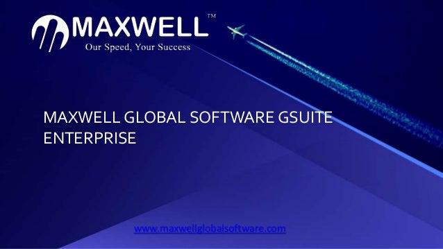 G Suite Enterprise & Business Pricing India | G Suite Unlimited Cloud…