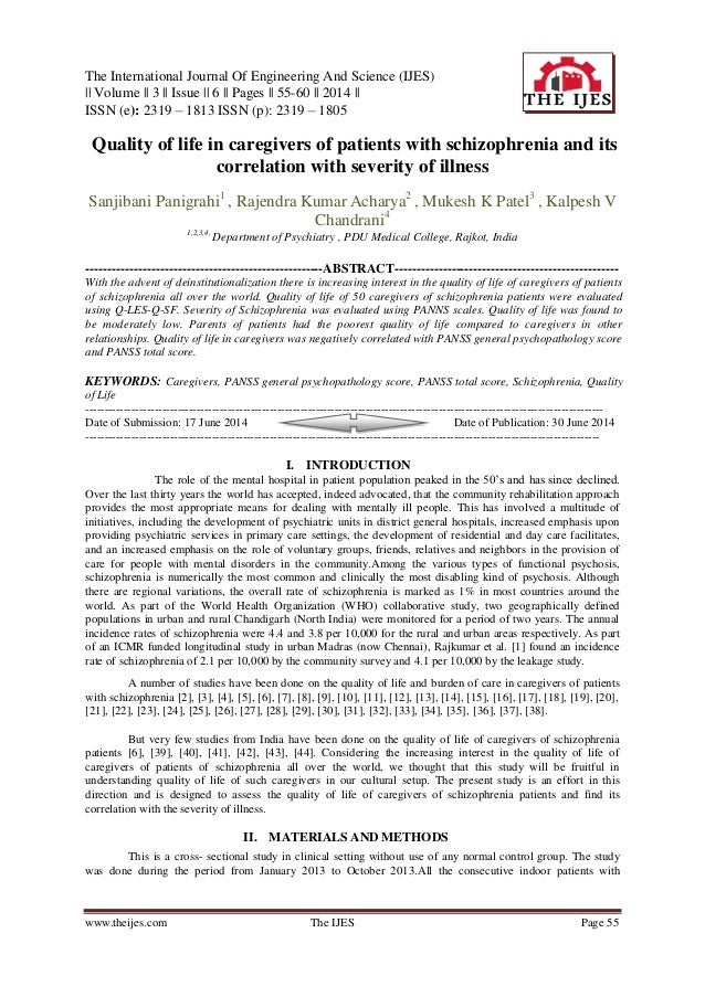 The International Journal Of Engineering And Science (IJES) || Volume || 3 || Issue || 6 || Pages || 55-60 || 2014 || ISSN...