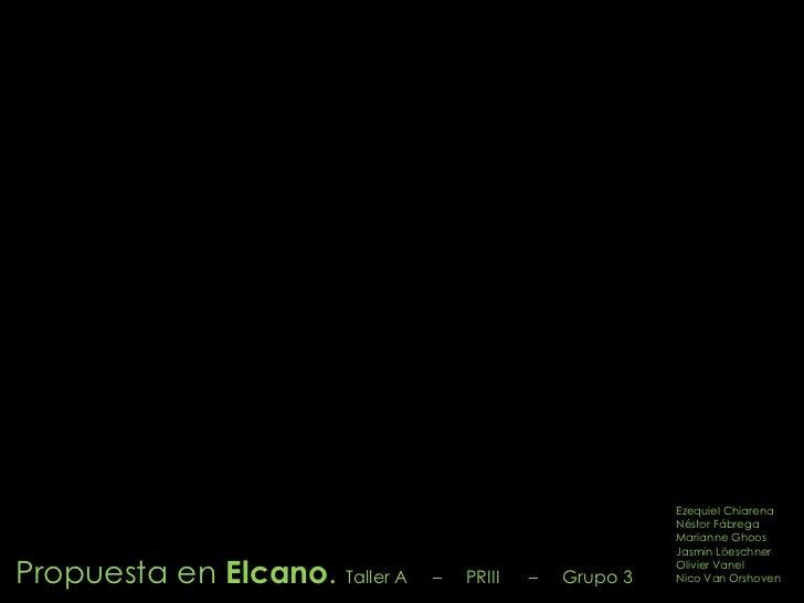 G03 presentación elcano Slide 2
