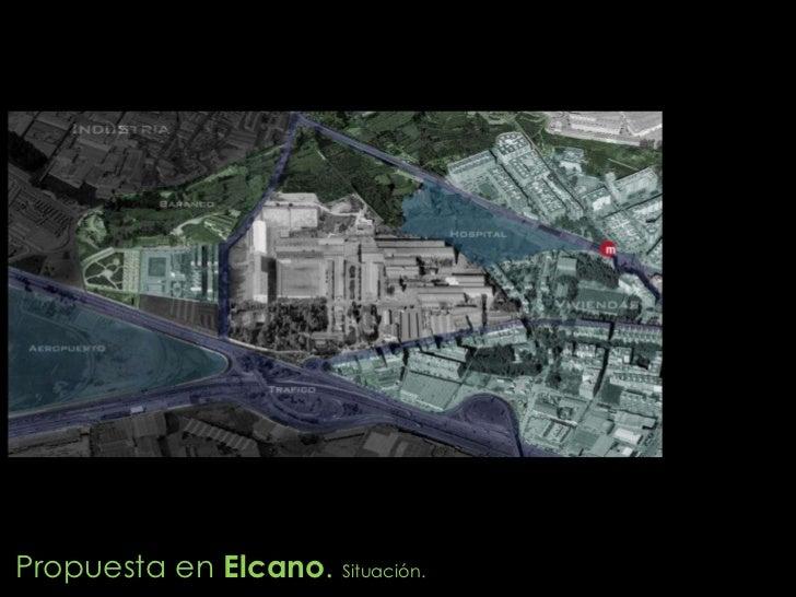 G03 presentación elcano Slide 3