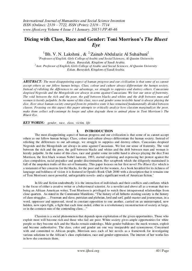 cuny assessment test writing sample essay