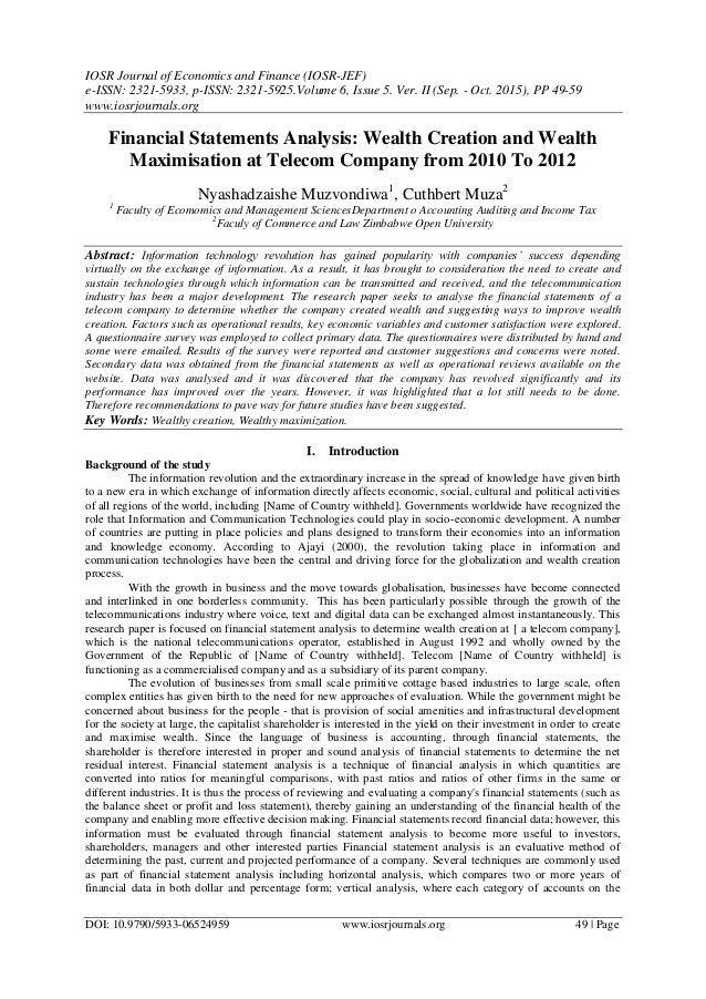 financial statement analysis bakrie telecom Diagram cartesius analysis swot grup bakrie  bumi resources, dan utamanya bakrie & brothers financial statement  terlebih lagi jika bakrie telecom.