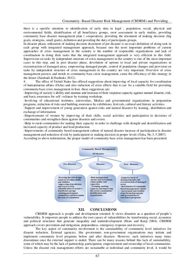 journal of operation management perspectives on Among the different perspectives of human resource management, three of the most popular ones include normative, critical, and behavioral as well as some others.