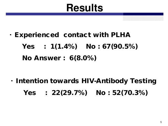 G092 Iida, T., Ito, T., & Inoue, T. (2008). HIV-related