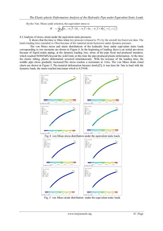 free Praktische Physik: Zum Gebrauch