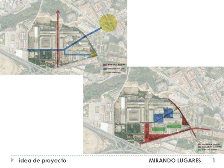idea de proyecto   MIRANDO LUGARES____1