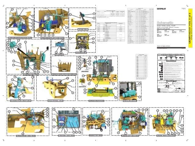 938 k eletrico w8k 3 638?cb\\\=1468450440 fuse box layout for a 938g 2000 lincoln navigator fuse box  at bakdesigns.co