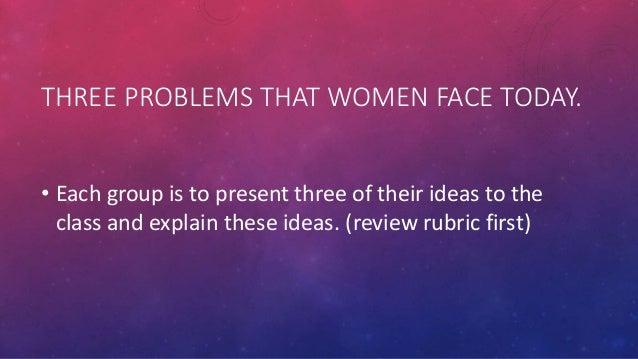 G10 feminism Slide 2