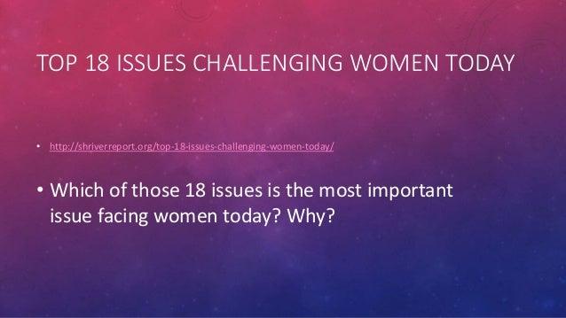 G10 feminism Slide 3