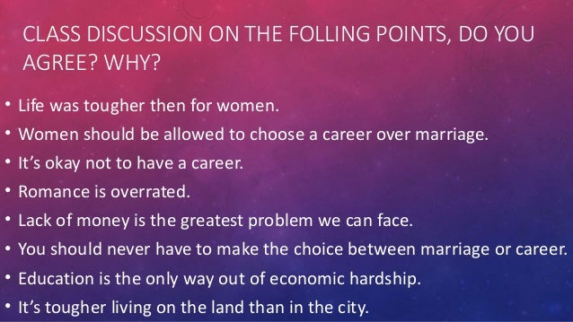 LET'S READ A POEM! • https://flemingedu.sharepoint.com/portals/community/mw_secondary/MFL/ English/G10%20feminism%20poem%2...